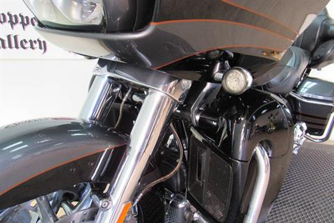 2016 Harley-Davidson CVO™ Road Glide™ Ultra in Temecula, California - Photo 37