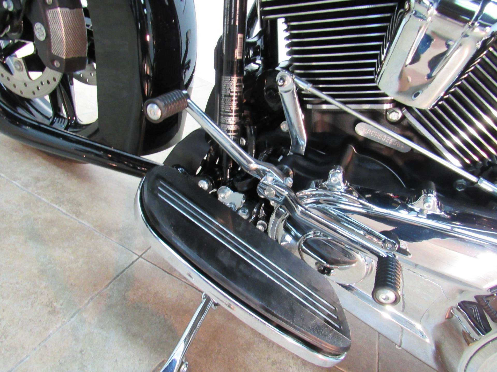 2017 Harley-Davidson Street Glide® Special in Temecula, California - Photo 26