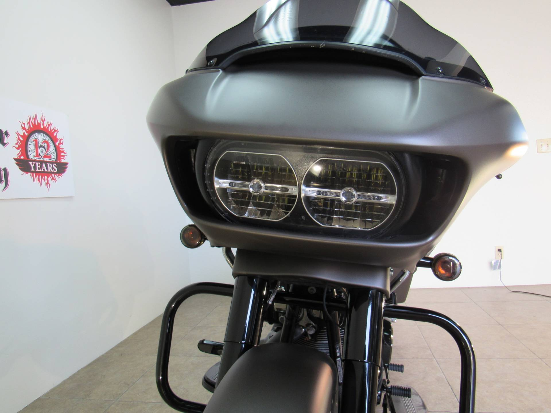 2015 Harley-Davidson Road Glide® Special in Temecula, California - Photo 14