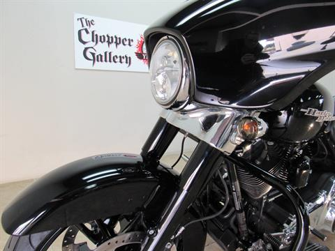 2015 Harley-Davidson Street Glide® in Temecula, California - Photo 17