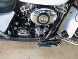 2008 Harley-Davidson Street Glide® in Temecula, California - Photo 14