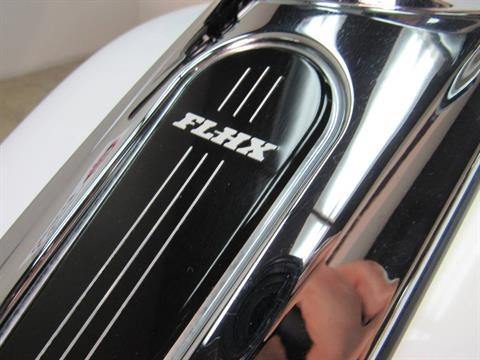 2008 Harley-Davidson Street Glide® in Temecula, California - Photo 5