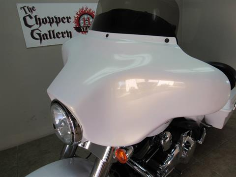 2008 Harley-Davidson Street Glide® in Temecula, California - Photo 26