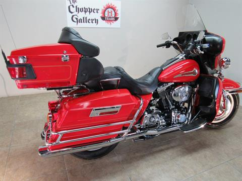 2003 Harley-Davidson Firefighter Special Edition in Temecula, California - Photo 3