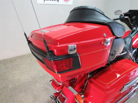 2003 Harley-Davidson Firefighter Special Edition in Temecula, California - Photo 4