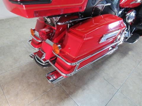 2003 Harley-Davidson Firefighter Special Edition in Temecula, California - Photo 5