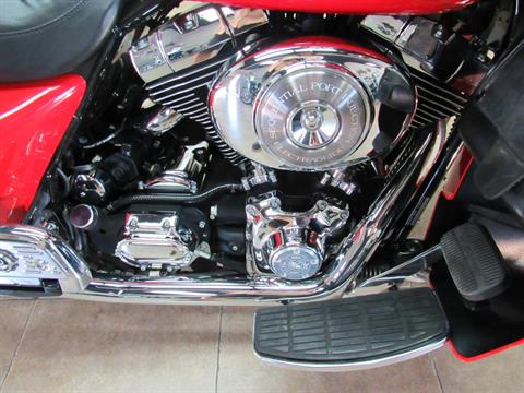 2003 Harley-Davidson Firefighter Special Edition in Temecula, California - Photo 9