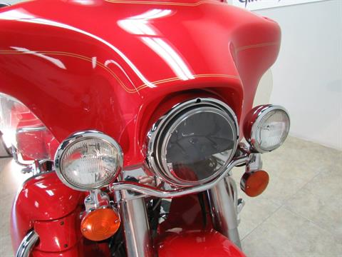 2003 Harley-Davidson Firefighter Special Edition in Temecula, California - Photo 13