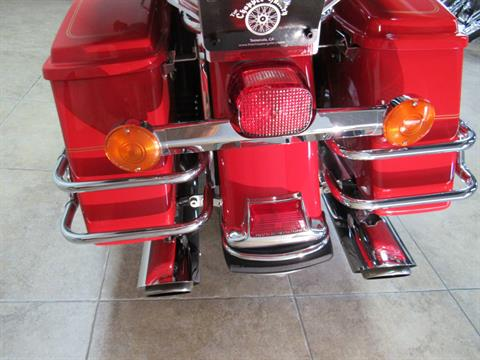 2003 Harley-Davidson Firefighter Special Edition in Temecula, California - Photo 28