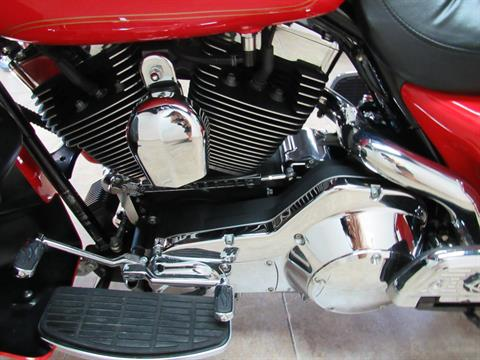 2003 Harley-Davidson Firefighter Special Edition in Temecula, California - Photo 31