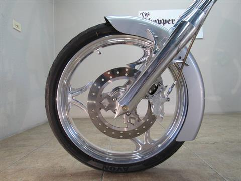 2004 Big Dog Motorcycles Chopper in Temecula, California - Photo 22