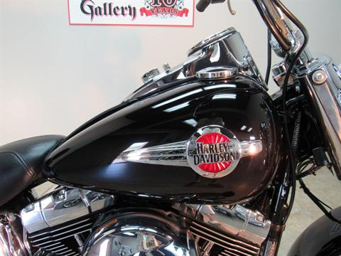 2016 Harley-Davidson Heritage Softail® Classic in Temecula, California - Photo 9
