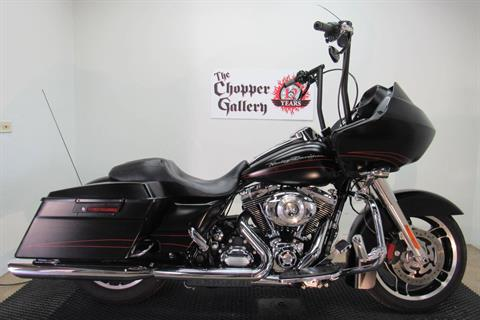2011 Harley-Davidson Road Glide® Custom in Temecula, California - Photo 1