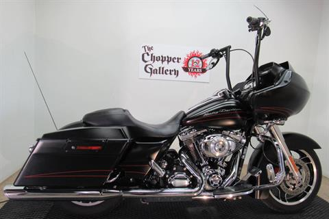 2011 Harley-Davidson Road Glide® Custom in Temecula, California - Photo 9