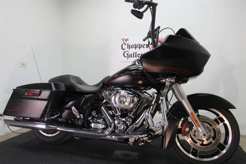 2011 Harley-Davidson Road Glide® Custom in Temecula, California - Photo 3