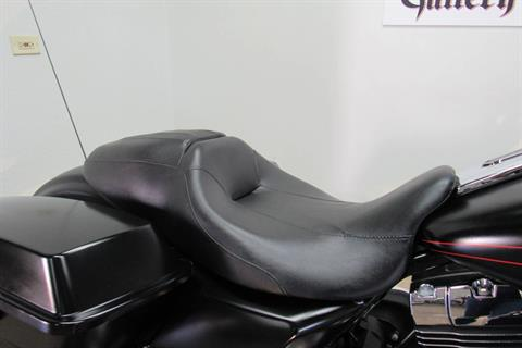 2011 Harley-Davidson Road Glide® Custom in Temecula, California - Photo 11