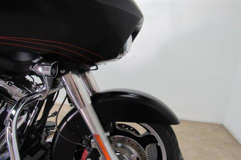 2011 Harley-Davidson Road Glide® Custom in Temecula, California - Photo 4