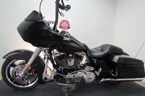2011 Harley-Davidson Road Glide® Custom in Temecula, California - Photo 19