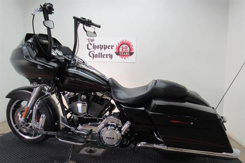 2011 Harley-Davidson Road Glide® Custom in Temecula, California - Photo 23