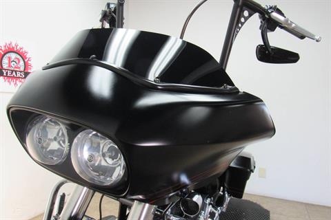 2011 Harley-Davidson Road Glide® Custom in Temecula, California - Photo 14