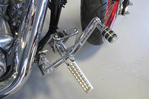 2005 Custom Custom  Springer Bobber 113 SS in Temecula, California - Photo 12