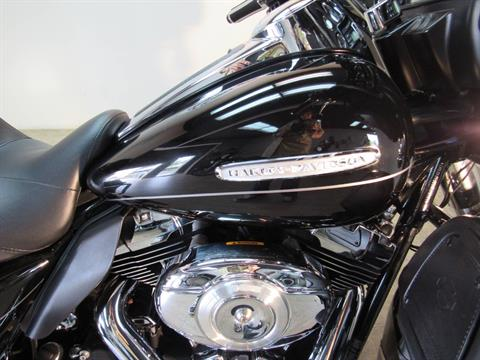 2013 Harley-Davidson Electra Glide® Ultra Limited in Temecula, California - Photo 23