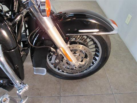 2013 Harley-Davidson Electra Glide® Ultra Limited in Temecula, California - Photo 24