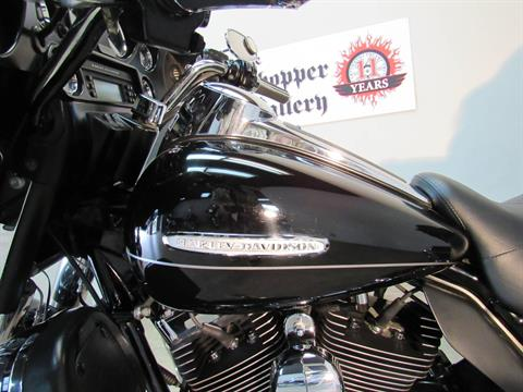 2013 Harley-Davidson Electra Glide® Ultra Limited in Temecula, California - Photo 30