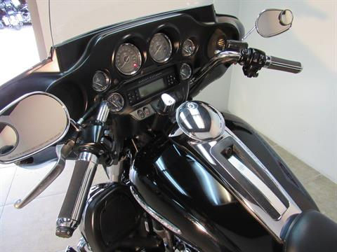 2013 Harley-Davidson Electra Glide® Ultra Limited in Temecula, California - Photo 35