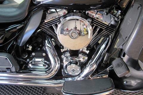 2013 Harley-Davidson Electra Glide® Ultra Limited in Temecula, California - Photo 8