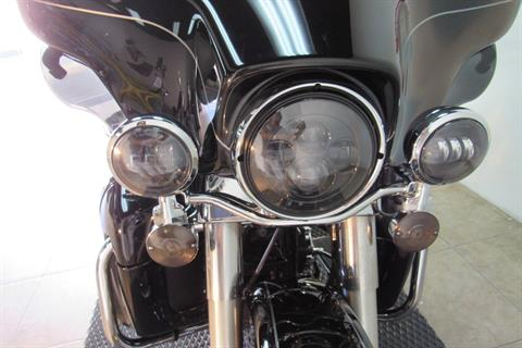 2013 Harley-Davidson Electra Glide® Ultra Limited in Temecula, California - Photo 12