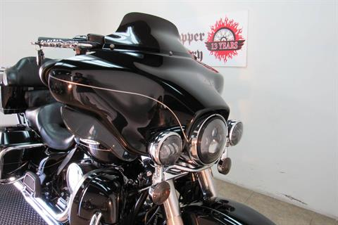 2013 Harley-Davidson Electra Glide® Ultra Limited in Temecula, California - Photo 13