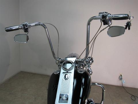 2007 Harley-Davidson FLHRC Road King® Classic in Temecula, California - Photo 8