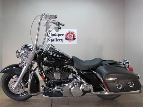 2007 Harley-Davidson FLHRC Road King® Classic in Temecula, California - Photo 1