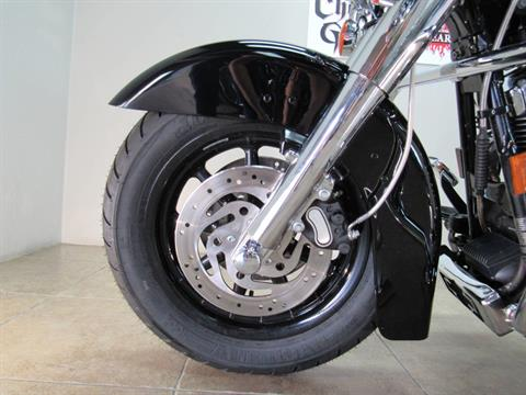 2007 Harley-Davidson FLHRC Road King® Classic in Temecula, California - Photo 34