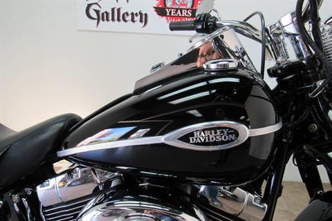 2006 Harley-Davidson Softail® Springer® Classic in Temecula, California - Photo 4