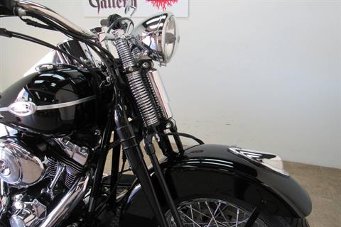 2006 Harley-Davidson Softail® Springer® Classic in Temecula, California - Photo 5