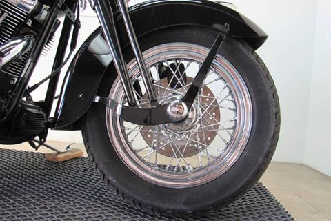 2006 Harley-Davidson Softail® Springer® Classic in Temecula, California - Photo 18