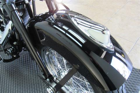 2006 Harley-Davidson Softail® Springer® Classic in Temecula, California - Photo 29