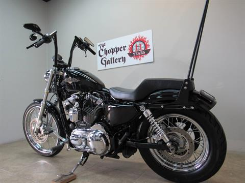 2014 Harley-Davidson Sportster® Seventy-Two® in Temecula, California - Photo 27