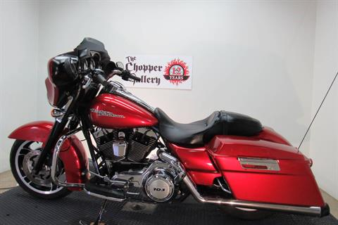 2012 Harley-Davidson Street Glide® in Temecula, California - Photo 24