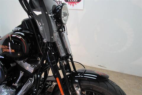 2008 Harley-Davidson Softail® Cross Bones™ in Temecula, California - Photo 4