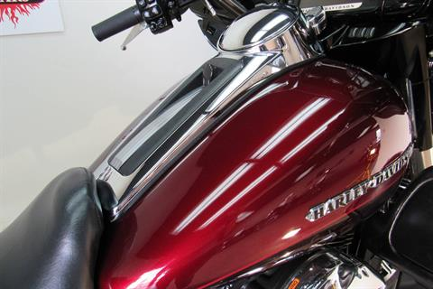 2015 Harley-Davidson Ultra Limited Low in Temecula, California - Photo 8