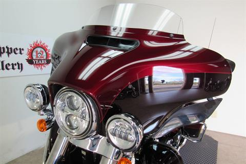 2015 Harley-Davidson Ultra Limited Low in Temecula, California - Photo 23