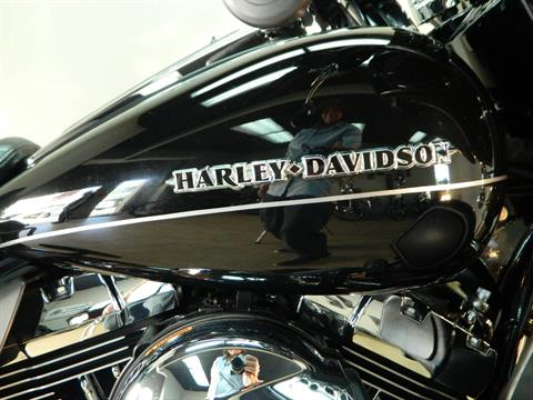 2015 Harley-Davidson Ultra Limited in Temecula, California - Photo 9