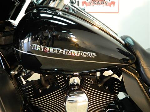 2015 Harley-Davidson Ultra Limited in Temecula, California - Photo 5