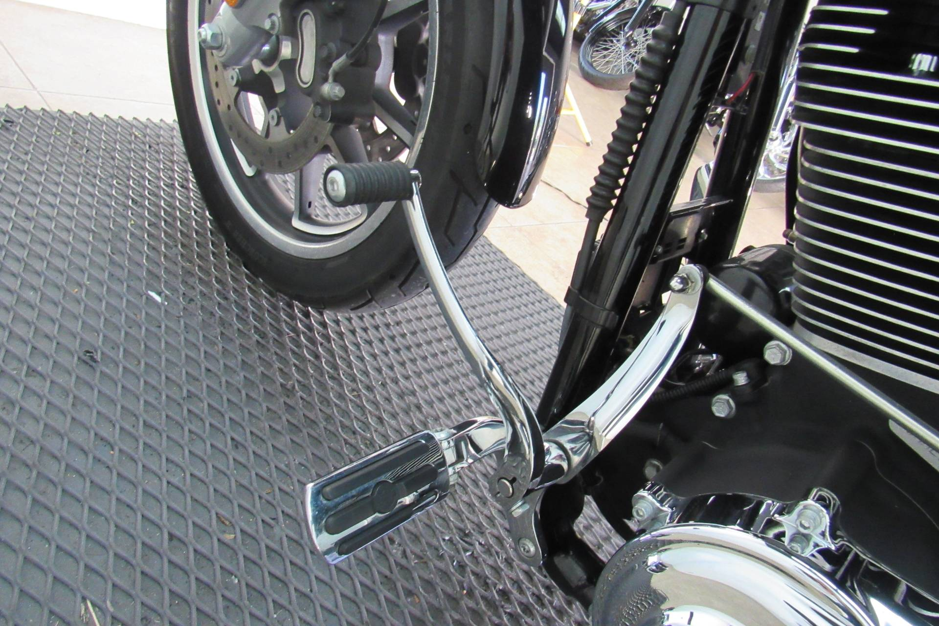 2014 Harley-Davidson Low Rider® in Temecula, California - Photo 21