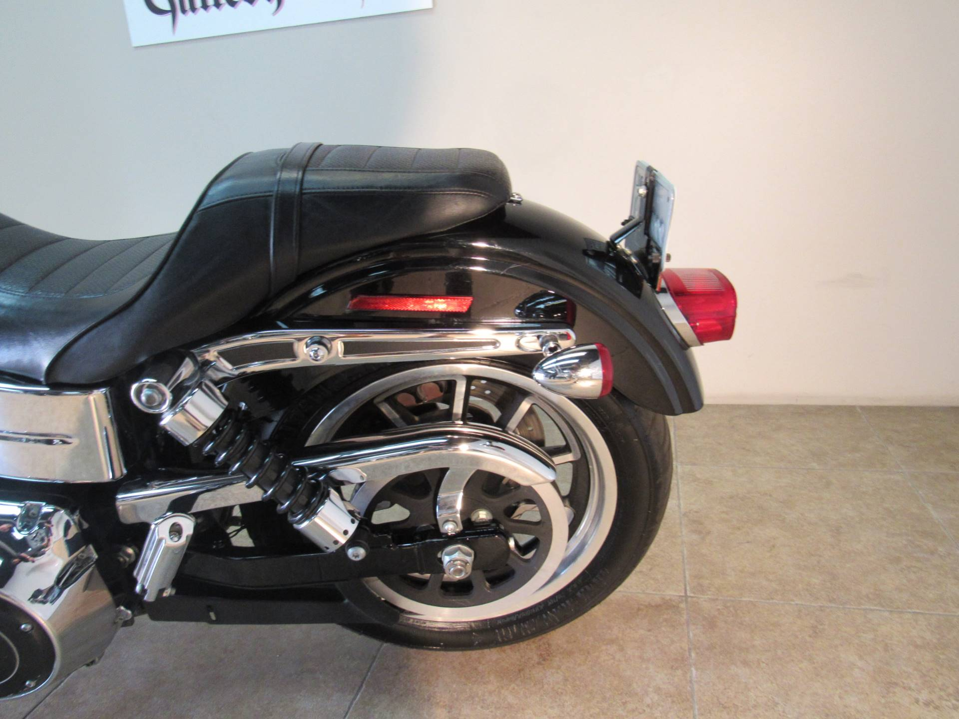 2014 Harley-Davidson Low Rider® in Temecula, California - Photo 17