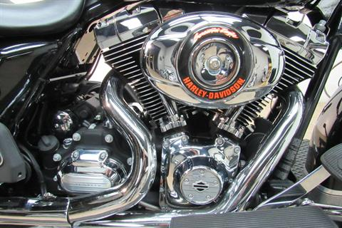 2013 Harley-Davidson Road King® in Temecula, California - Photo 8