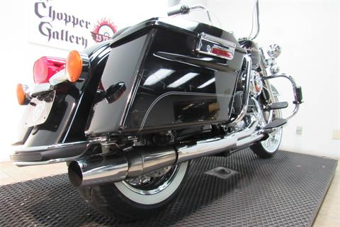 2013 Harley-Davidson Road King® in Temecula, California - Photo 30